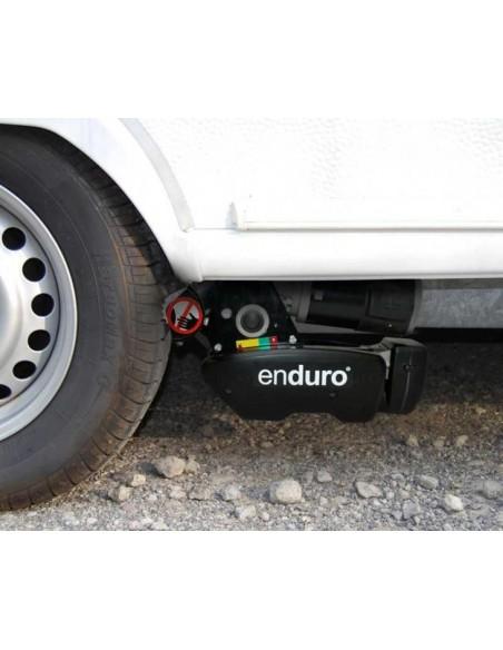 Caravan Rangierhilfe Enduro ECO EM303A