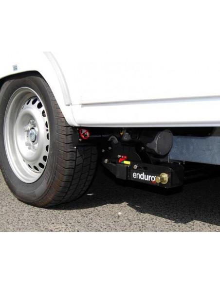 Caravan Rangierhilfe Enduro ECO EM203