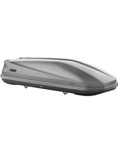 Dachbox Wohnmobil Thule Touring 780, 420l Inhalt