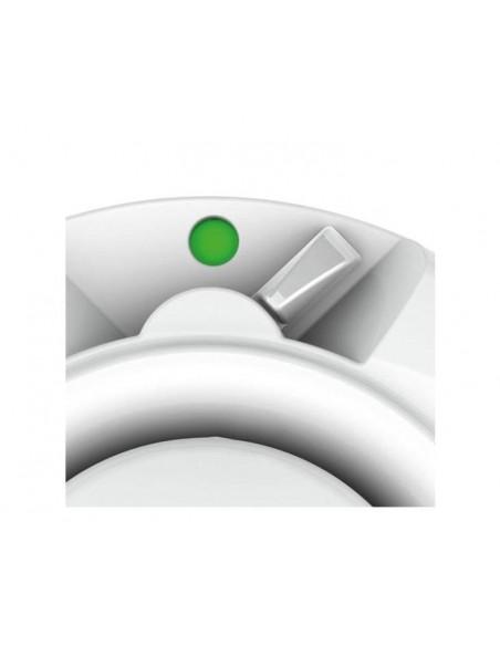 Maxview OmniSat Twister
