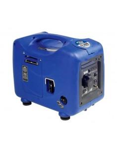 Stromerzeuger Camping Carbest CI3000/CI2000/CI1000