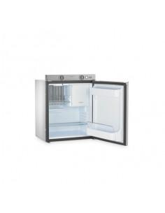 Dometic RM 5310 Absorber-kühlschrank 60l