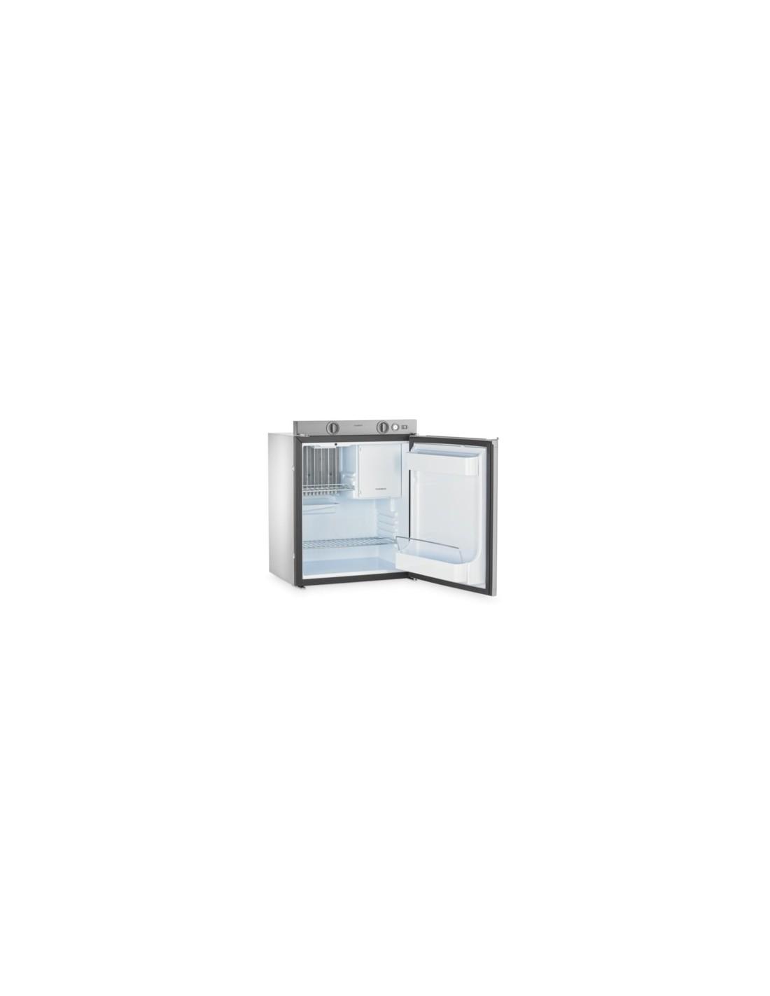 Dometic RM 5310 Absorber-kühlschrank 60l - Jundi Camping