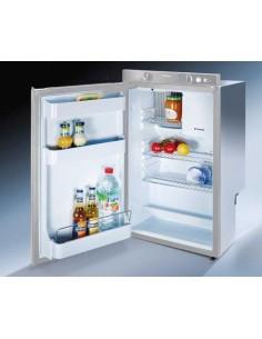 Dometic RM 5330 Absorber-kühlschrank 70l