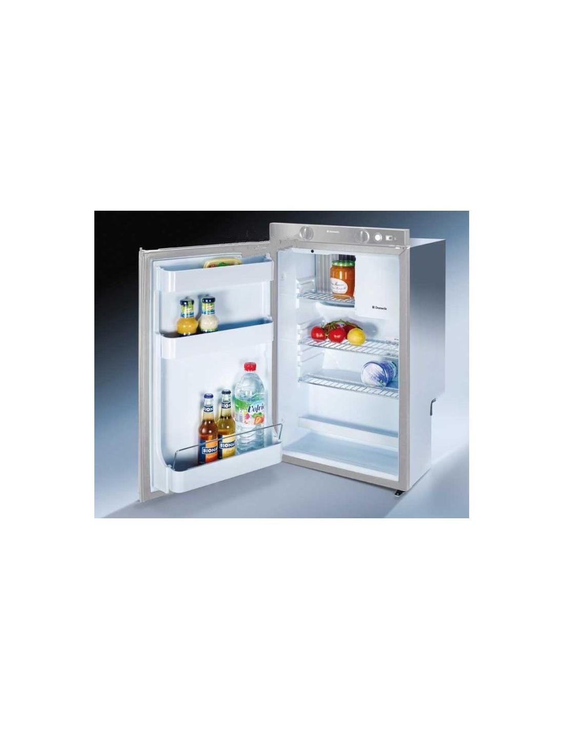 Dometic RM 5330 Absorber-kühlschrank 70l - Jundi Camping