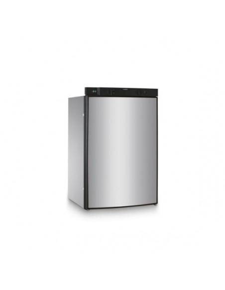 Dometic RM 8500L Absorber-kühlschrank 106l. Türanschlag links