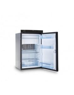 Dometic RM 8501L Absorber-kühlschrank 95l.