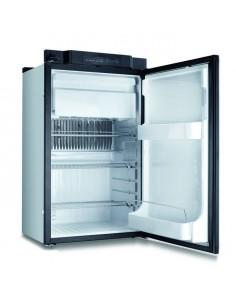 Dometic RMV 5305 Absorber-kühlschrank 70l, speziell für Vans