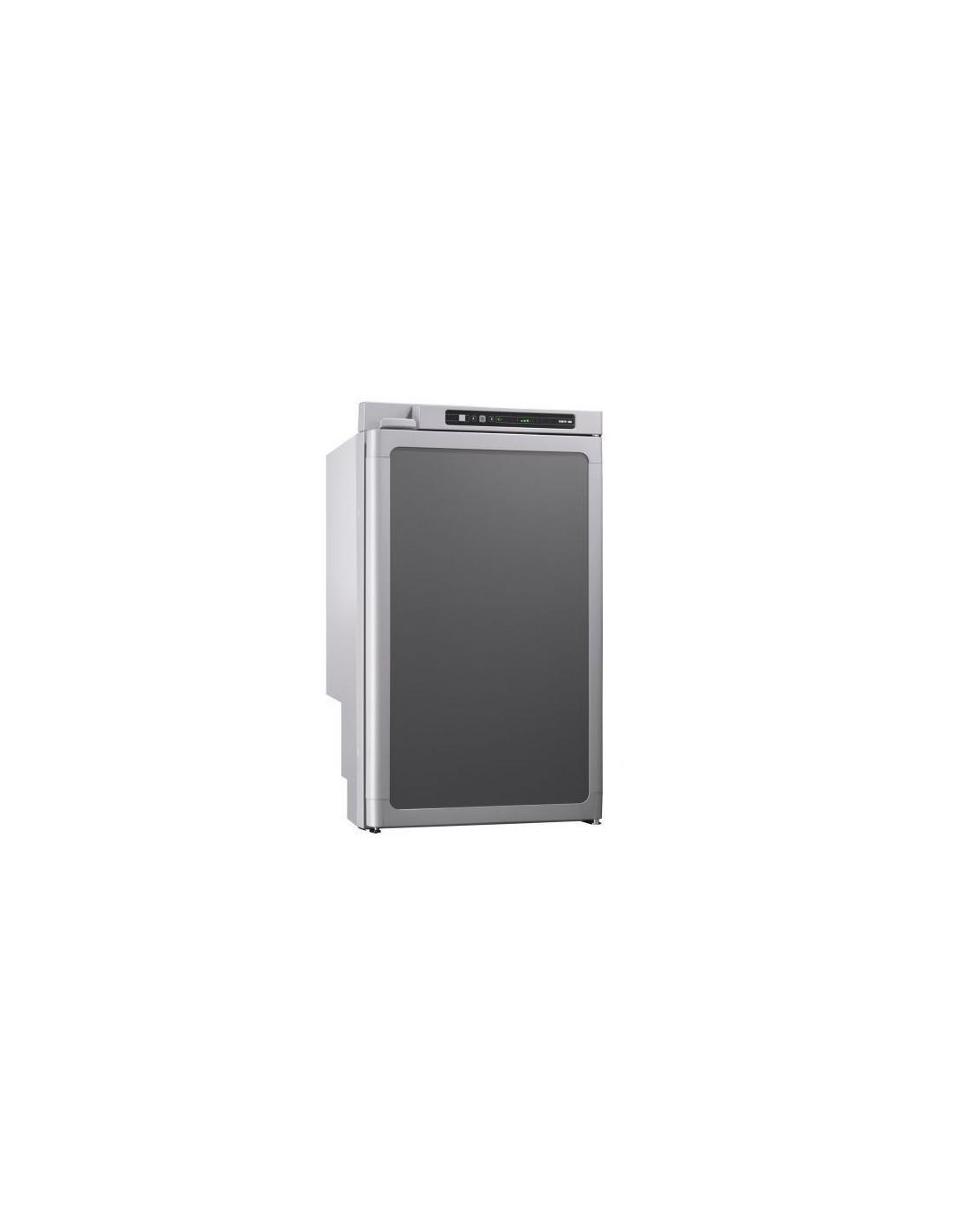 thetford absorberk hlschrank n3100e 230v 12v gas. Black Bedroom Furniture Sets. Home Design Ideas