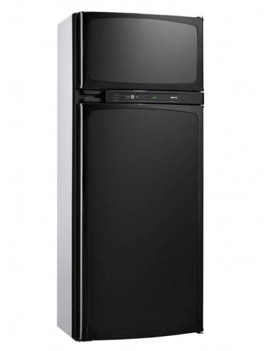 Thetford Absorberkühlschrank N3150A 230V 12V Gas Türanschlag rechts/links
