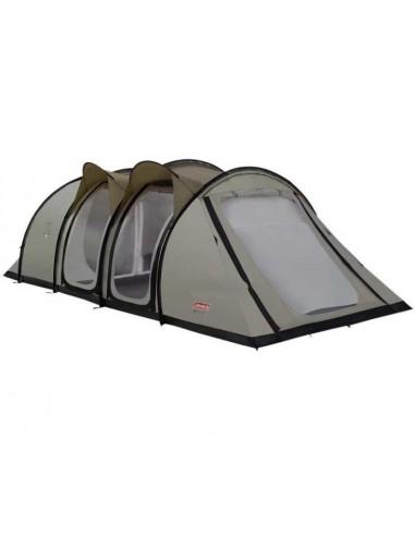 tunnelzelt mackenzie f r 4 personen jundi camping. Black Bedroom Furniture Sets. Home Design Ideas
