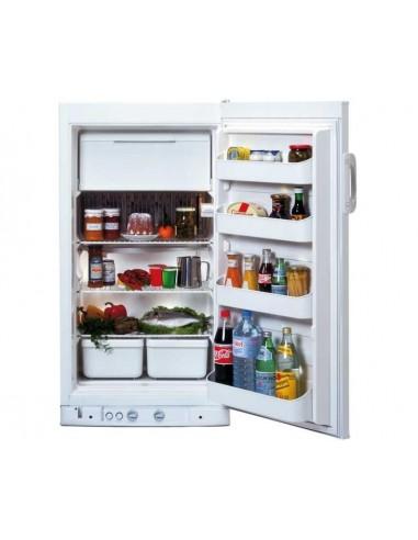Dometic RGE 300 Absorber-kühlschrank 131l.