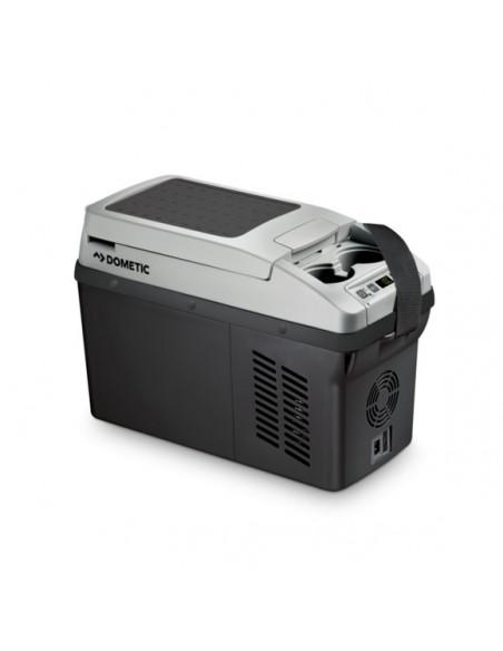 Dometic Kühlbox CoolFreeze CF