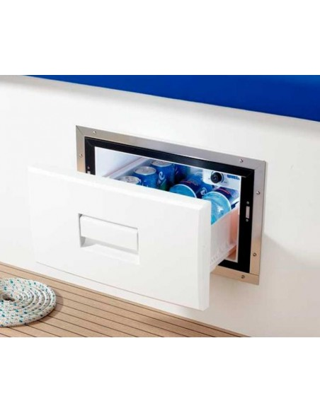 Dometic Kompressor Kühlbox 12V/24V Kühlschrank CD-30