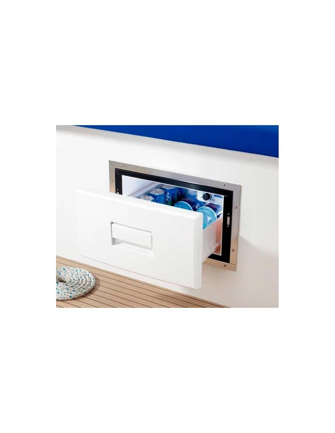 dometic kompressor k hlbox 12v 24v k hlschrank cd 30. Black Bedroom Furniture Sets. Home Design Ideas