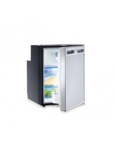 Kompressor-Kühlschrank Dometic CoolMatic CRX 12/24V