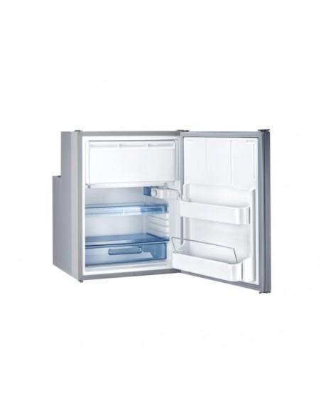 Kompressor-Kühlschrank Dometic CoolMatic MDC  12/24V