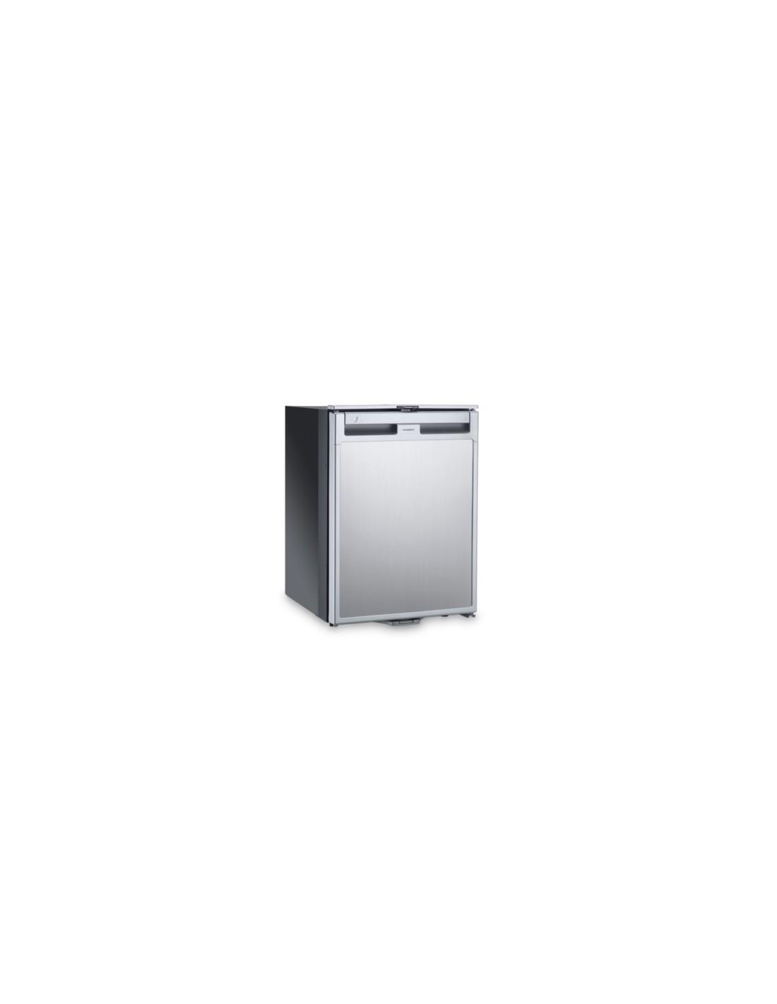 kompressor k hlschrank dometic coolmatic crp 40 12 24v 39. Black Bedroom Furniture Sets. Home Design Ideas