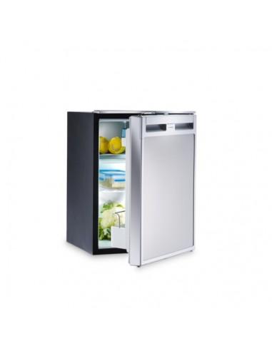 Kompressor-Kühlschrank Dometic CoolMatic CRP-40 12/24V 39 Liter