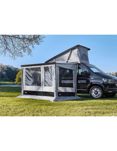 Thule Safari Residence G3 für Omnistor 5102, VW T5/T6. 2,6 x 2 m