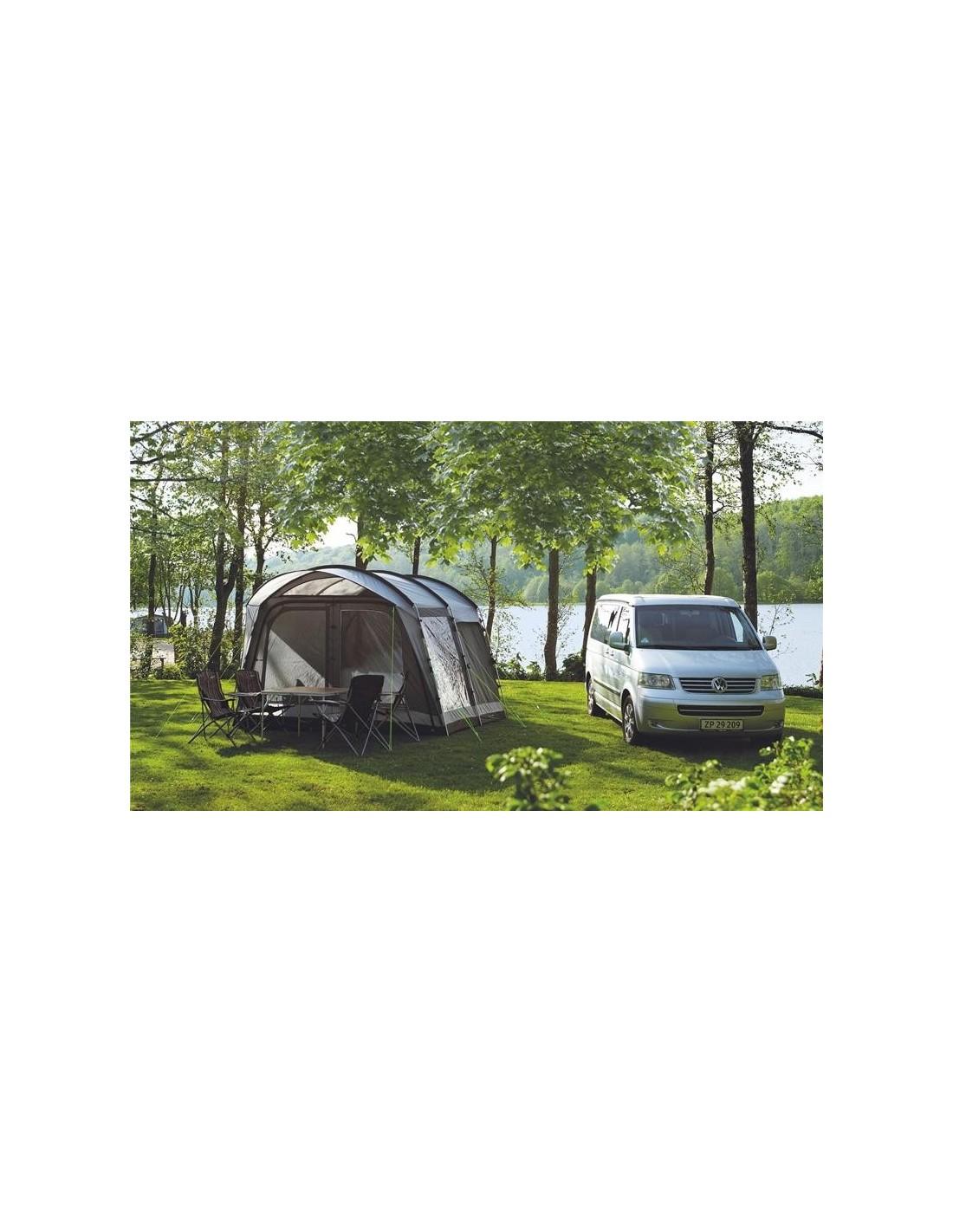 outwell country road fiberglasgest nge buszelt jundi camping. Black Bedroom Furniture Sets. Home Design Ideas