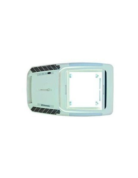 Klimaanlage Dometic FreshLight 2200