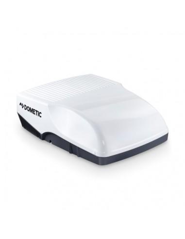 Klimaanlage Dometic Freshjet 1700 mit Luftverteiler