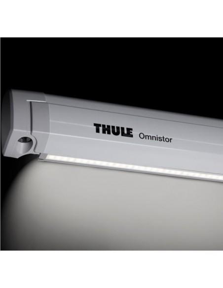 Thule Omnistor Markise 5200