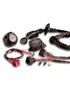 Spezial Elektrosatz für Kastenwagen Fiat Ducato X250/X290