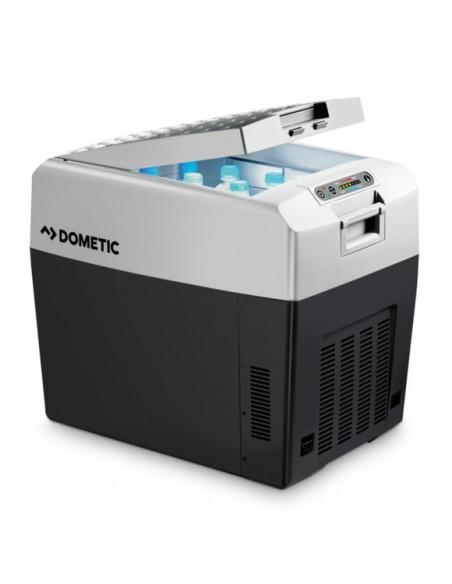 Kühlbox WAECO TropiCool