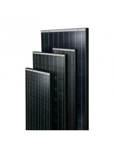 Büttner Elektronik MT- S Solar-Komplettanlage
