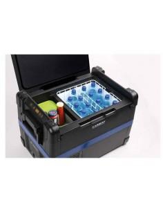 Carbest MaxiFreezer Kompressor-Kühlbox