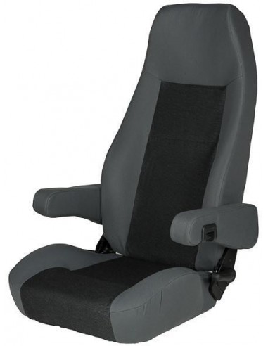 Sportscraft S 9.1 Pilotensitz