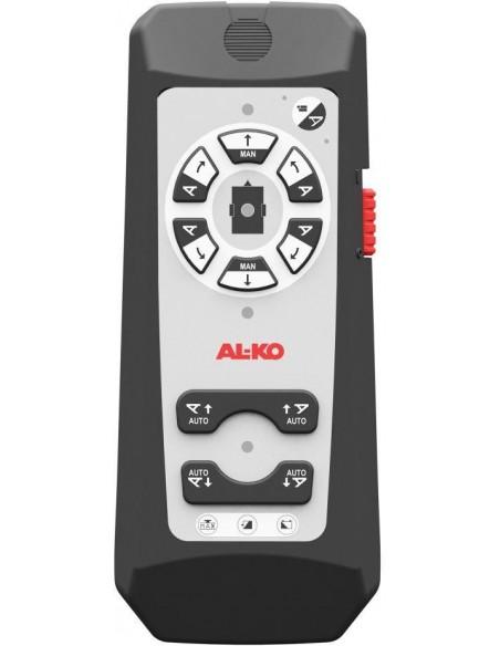AL-KO Elektronisches Stützensystem UP4