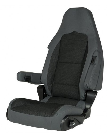 Sportscraft S 10.1 Pilotensitz