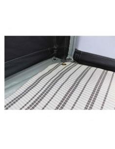 Outdoor Revolution Tread-Lite Zeltteppich für ESPRIT 360 & 420