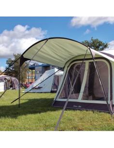 Outdoor Revolution Überdachung für Elan 280 und 340