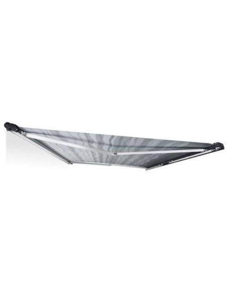 Dometic Markise Perfect Roof 2000, Auszug: 200 cm