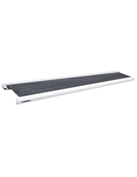 Dometic Markise Perfect Roof 2000, Auszug: 250 cm
