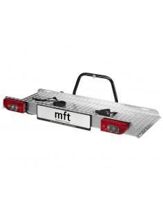 MFT BackPack Plattform für...
