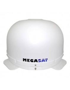 Sat-Anlage Megasat Shipman